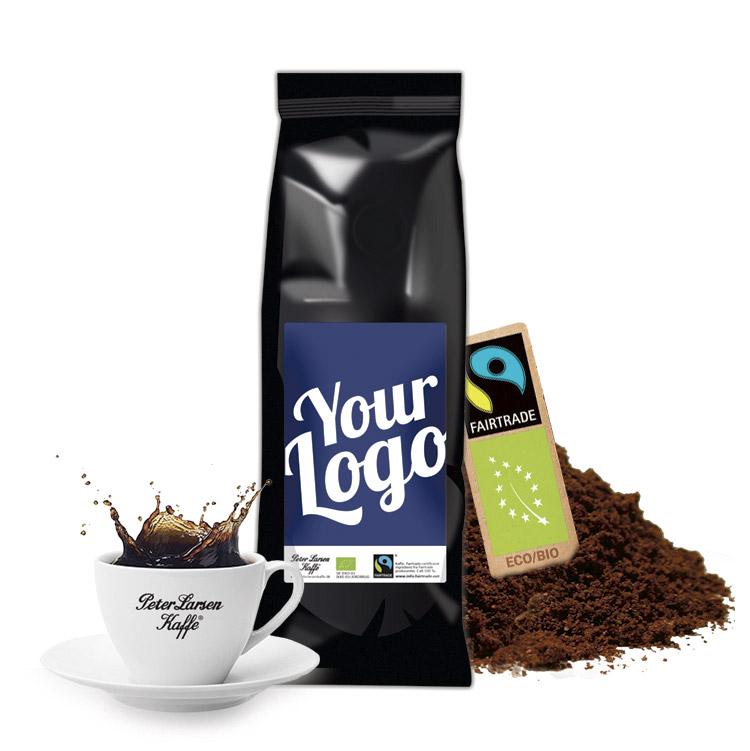 kaffe engros salg
